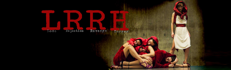 LRRH2