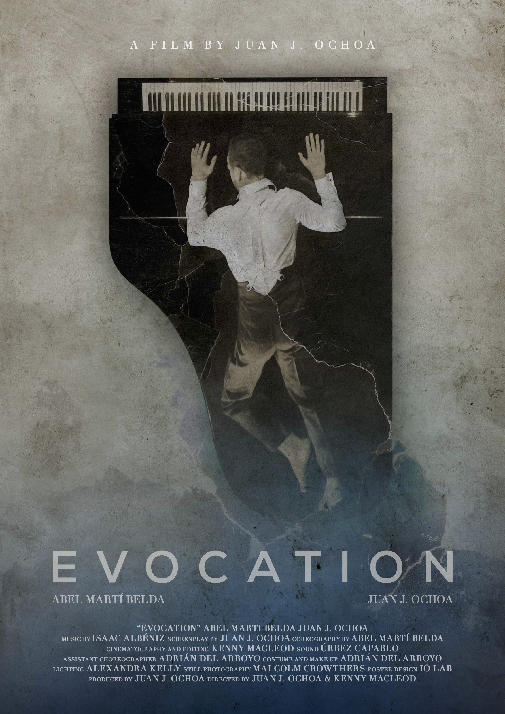 cartel-evocation-1