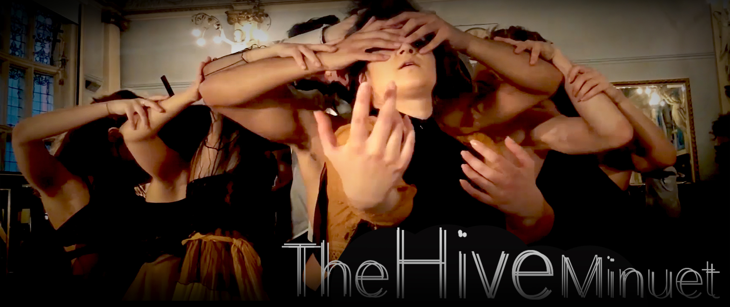 TheHiveMinuet