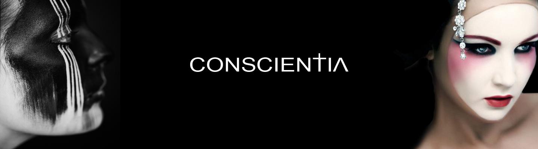 CONSCIENTIA