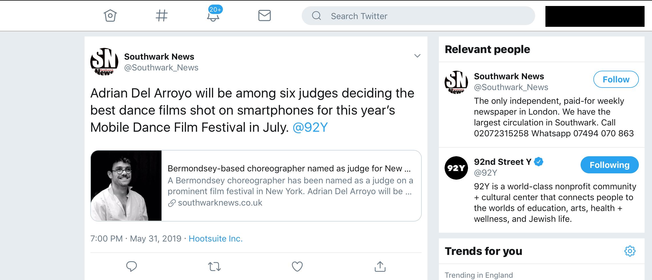 Screen Shot 2019-06-01 at 08.30.03