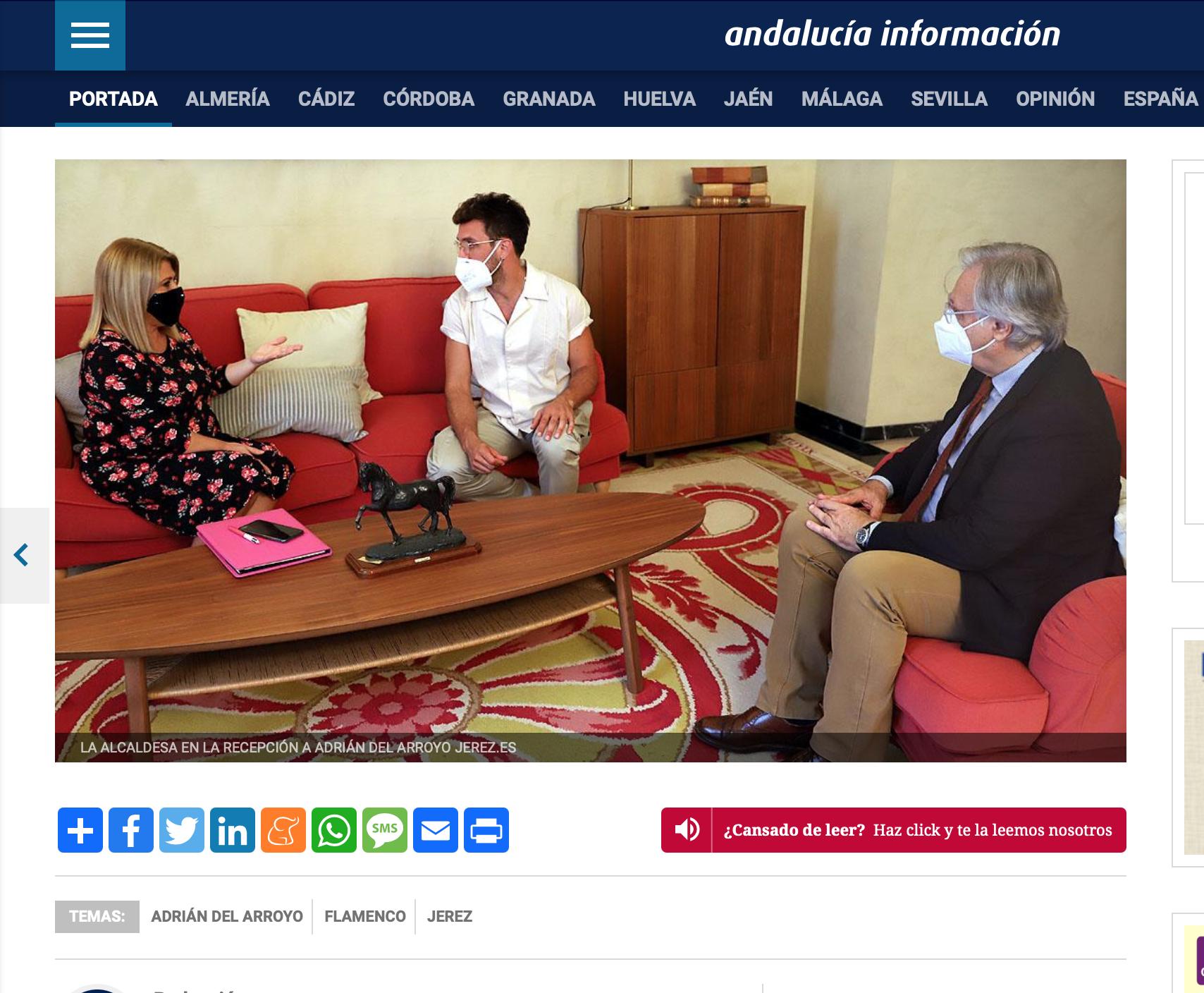 Andalucia 2 Screenshot 2021-05-02 at 19.51.00