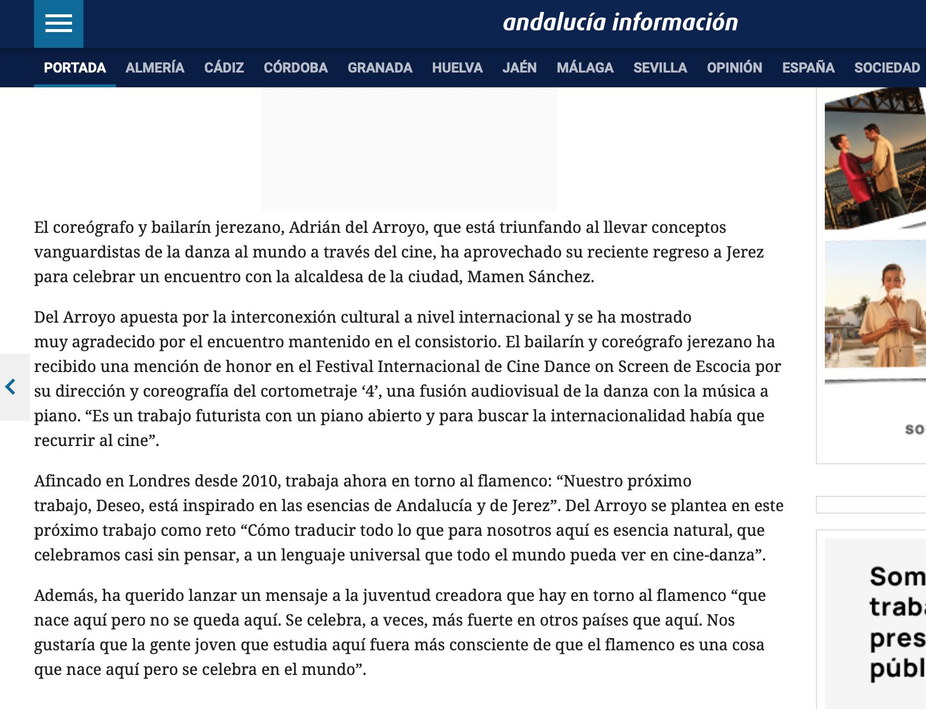 Andalucia 3 Screenshot 2021-05-02 at 19.51.51