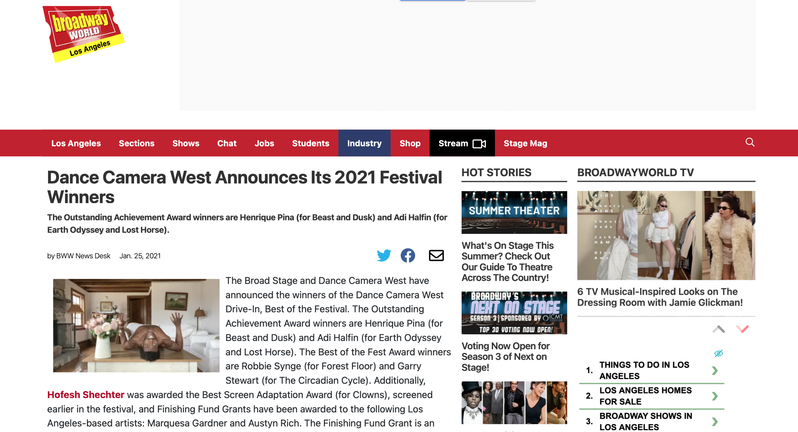 Broadway LA Screenshot 2021-05-02 at 19.25.23