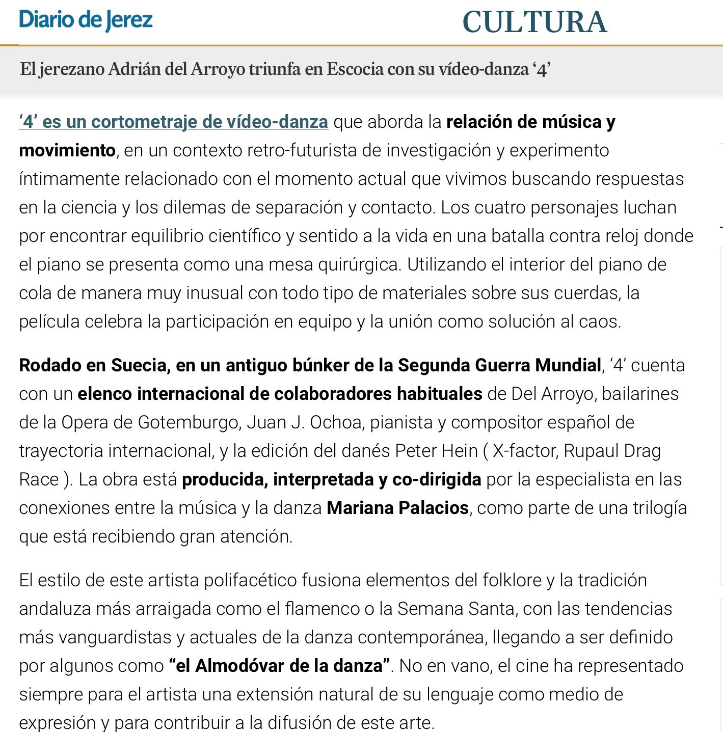 Diario de Jerez 3 Screenshot 2021-05-02 at 20.14.50