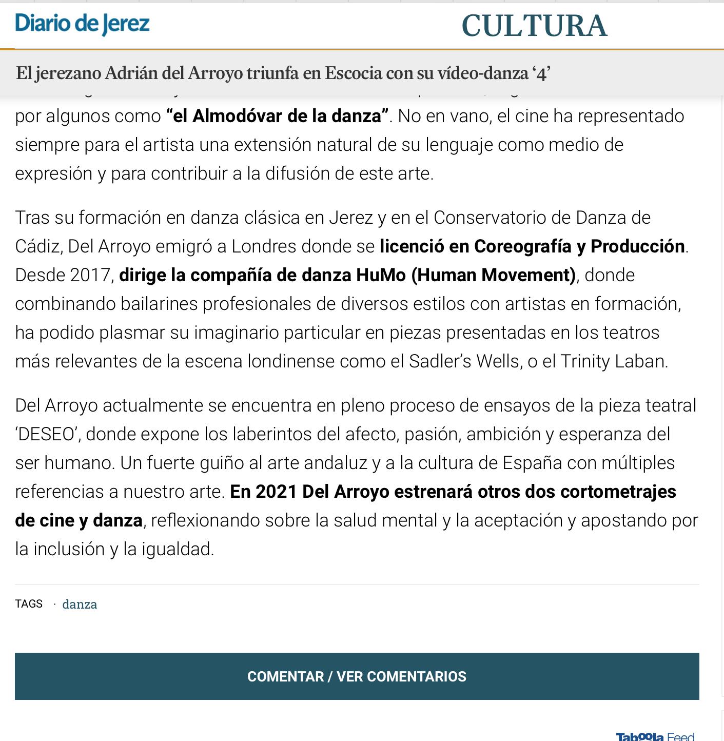 Diario de Jerez 4 Screenshot 2021-05-02 at 20.16.12