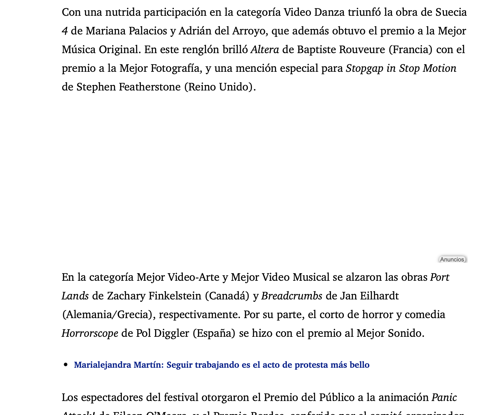 El Nacional 2 Screenshot 2021-05-02 at 20.01.57