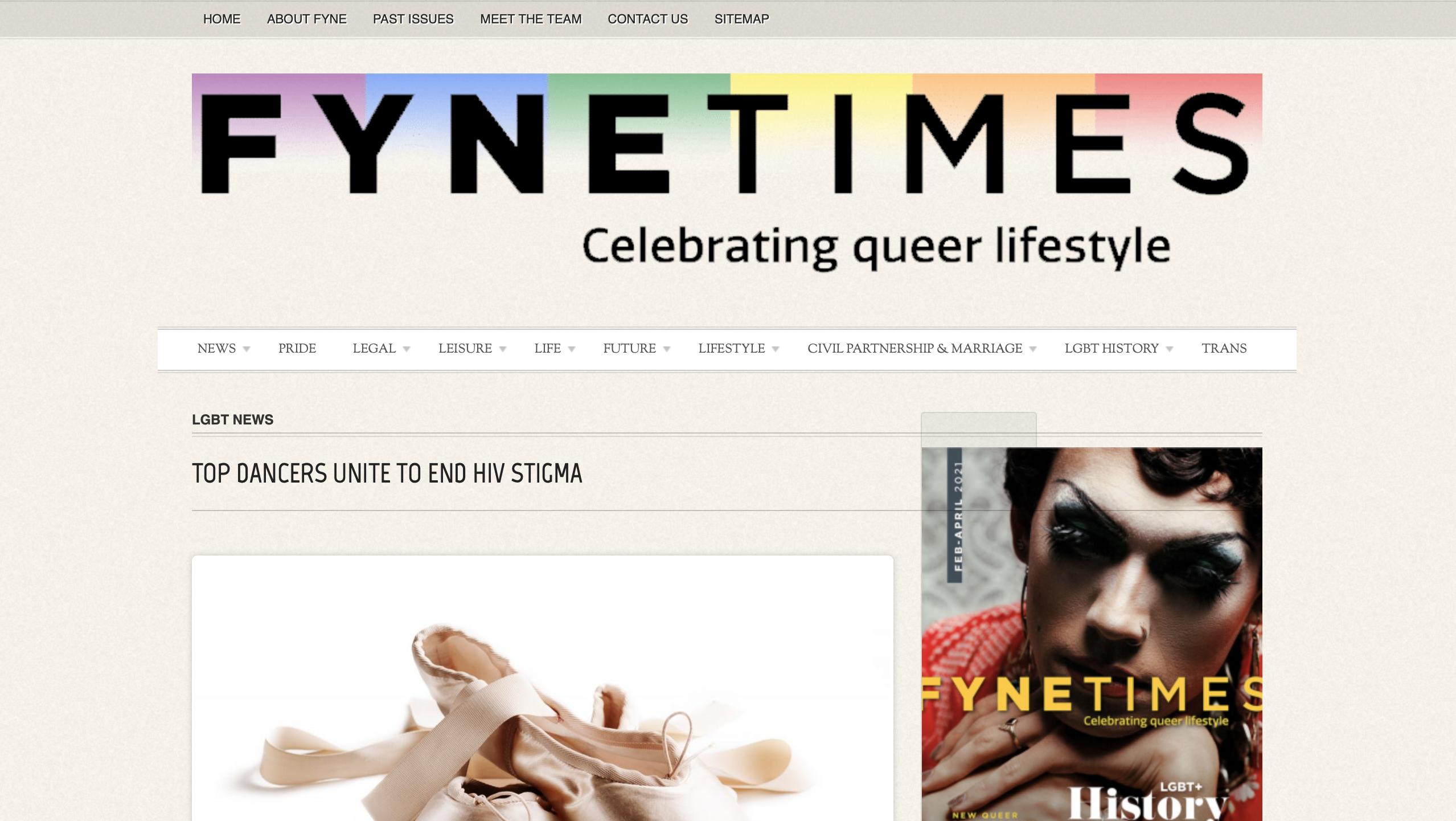 Fyne 1 Screenshot 2021-05-02 at 19.36.08