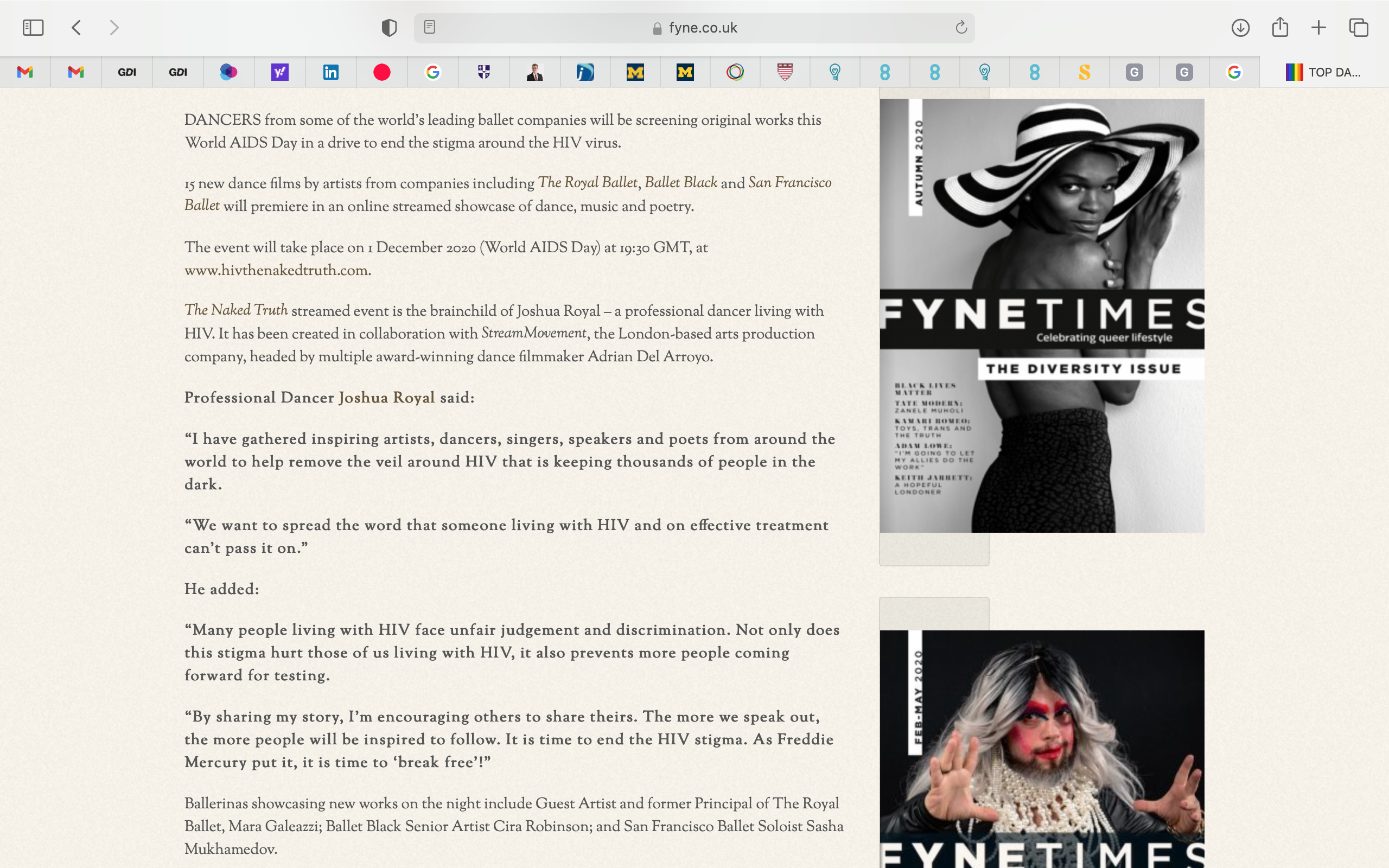 Fyne 2 Screenshot 2021-05-02 at 19.37.29