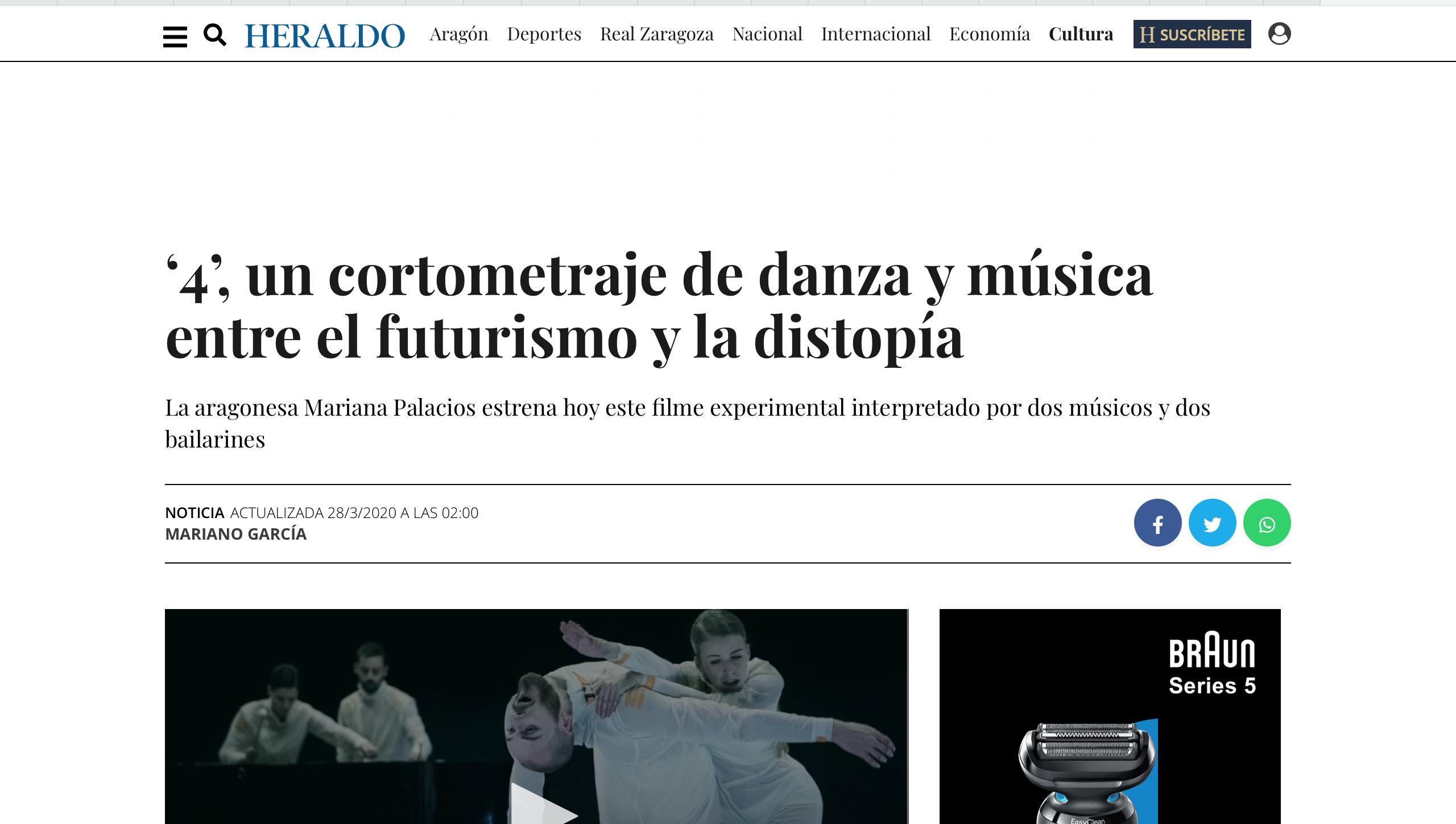 Heraldo 1 Screenshot 2021-05-02 at 20.18.26