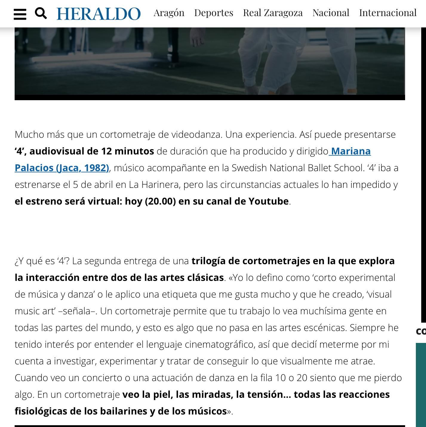 Heraldo 2 Screenshot 2021-05-02 at 20.18.58