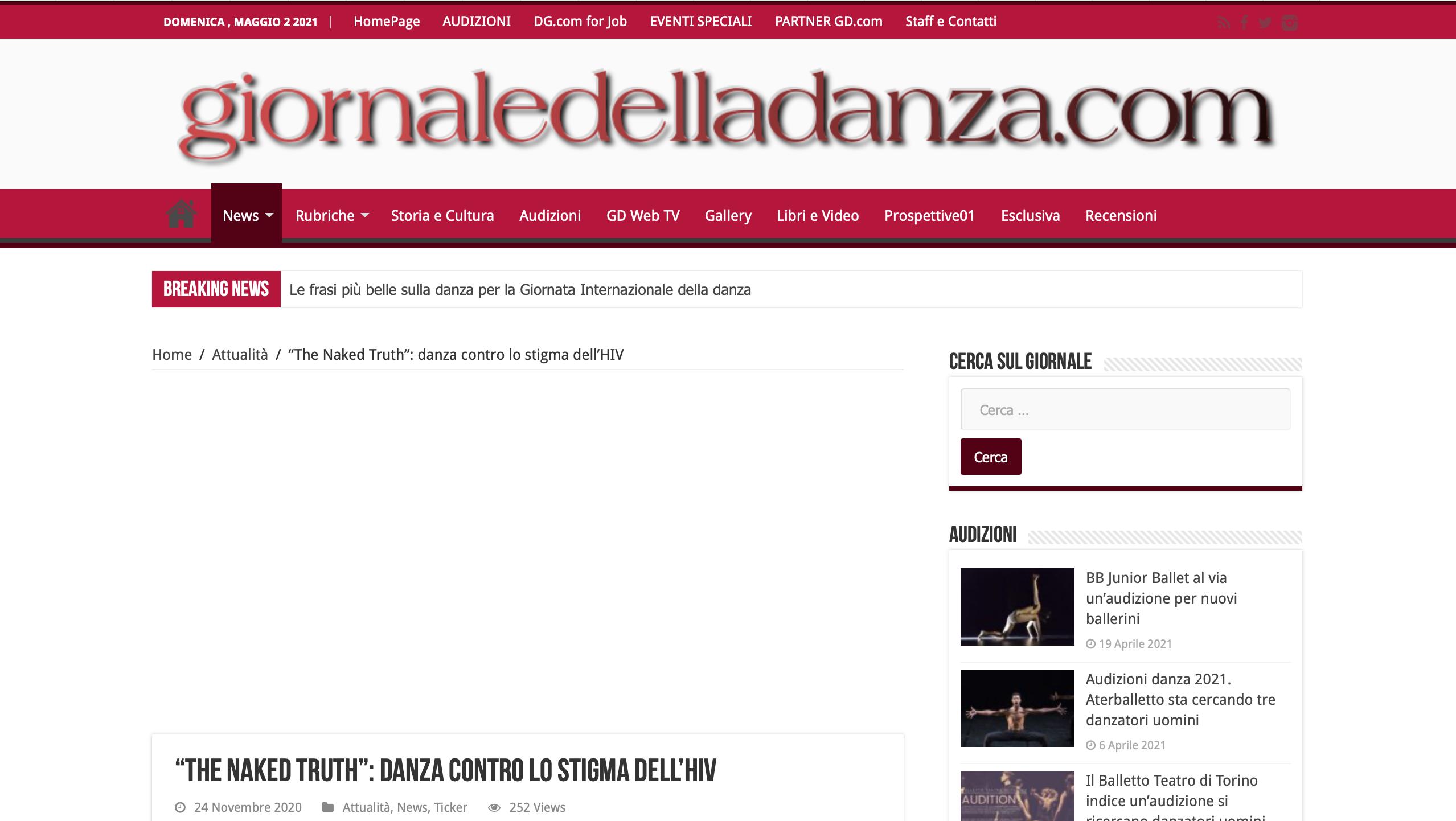 giornale 1 Screenshot 2021-05-02 at 20.21.04